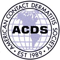 ACDS